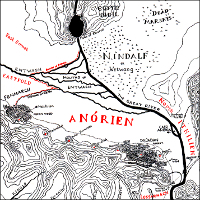 Map of Anrien.